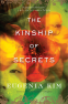 Cover Image: The Kinship of Secrets
