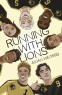 Cover Image: Running with Lions