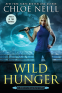 Cover Image: Wild Hunger