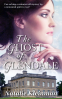 Cover Image: The Ghost of Glendale