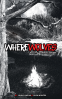 Cover Image: WHEREWOLVES: A Realistic Werewolf Horror