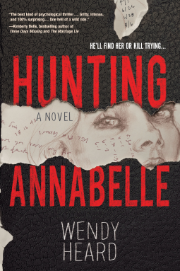 https://www.goodreads.com/book/show/35612376-hunting-annabelle?ac=1&from_search=true