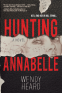 Cover Image: Hunting Annabelle