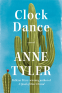 Cover Image: Clock Dance