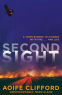 Cover Image: Second Sight