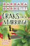 Cover Image: Craks in a Marriage