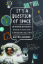 Cover Image: It's a Question of Space