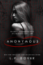 Cover Image: Anonymous