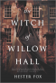 Cover Image: The Witch of Willow Hall