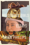 Cover Image: Impossible Owls