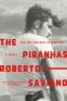 Cover Image: The Piranhas