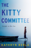 Cover Image: The Kitty Committee
