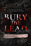 Cover Image: Bury the Lead