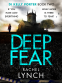 Cover Image: Deep Fear