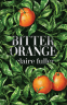 Cover Image: Bitter Orange