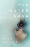 Cover Image: The Water Cure