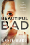 Cover Image: Beautiful Bad