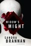 Cover Image: Widow's Might