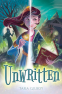 Cover Image: Unwritten