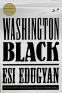 Cover Image: Washington Black