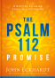 Cover Image: The Psalm 112 Promise