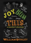 Cover Image: Joy Bliss This