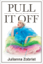 Cover Image: Pull It Off