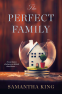 Cover Image: The Perfect Family