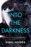Cover Image: Into the Darkness