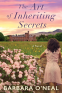 Cover Image: The Art of Inheriting Secrets