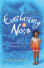 Cover Image: Everlasting Nora