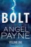 Cover Image: Bolt