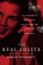 Cover Image: The Real Lolita