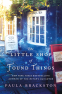Cover Image: The Little Shop of Found Things