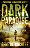 Cover Image: Dark Paradise