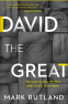 Cover Image: David The Great