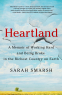Cover Image: Heartland