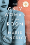 Cover Image: The Only Woman in the Room