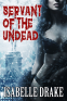 Cover Image: Servant of the Undead
