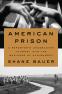 Cover Image: American Prison