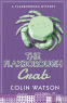 Cover Image: The Flaxborough Crab