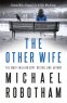 Cover Image: The Other Wife