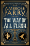 Cover Image: The Way of All Flesh