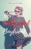 Cover Image: Her Hollywood Boyfriend