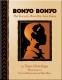 Cover Image: Bonyo Bonyo