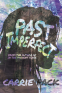 Cover Image: Past imperfect