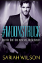 Cover Image: #Moonstruck