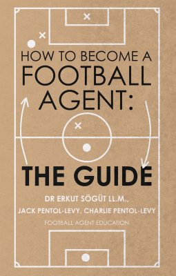Find titles netgalley how to become a football agent the guide 14 may 2018 altavistaventures Image collections