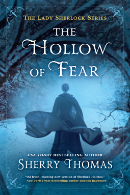 https://www.goodreads.com/book/show/36342330-the-hollow-of-fear?from_search=true