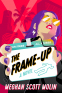 Cover Image: The Frame-Up